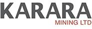 Karara Mining Logo
